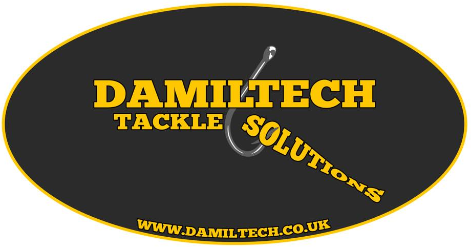 DAMILTECH TACKLE SOLUTIONS